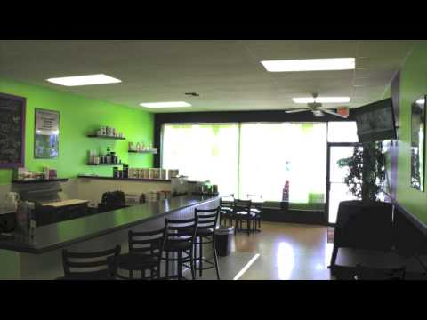 Herbalife Nutrition Club for Sale in West Palm Beach Florida