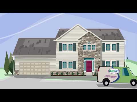 chem-dry's-carpet-cleaning-process-explained-serving-dublin-south