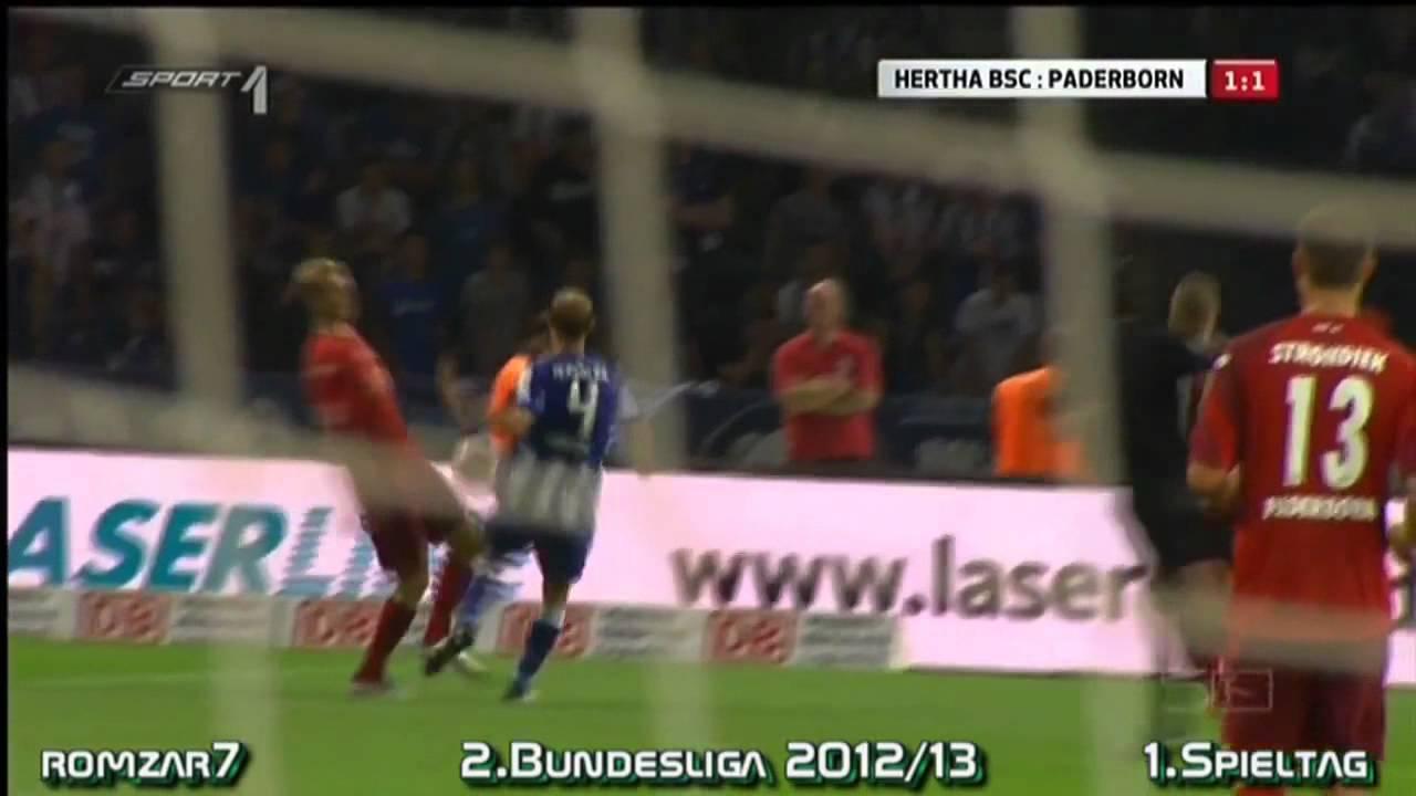 Tipps 2 Bundesliga Spieltag