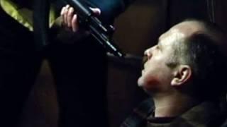 MEIN GLÜCK | Trailer & Filmclips deutsch german [HD]