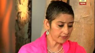 Video Manisha Koirala reveals the story of her fight against cancer. download MP3, 3GP, MP4, WEBM, AVI, FLV Juni 2018