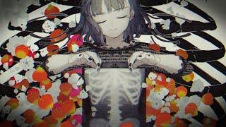 【乙女解剖】歌ってみた ver.Gero