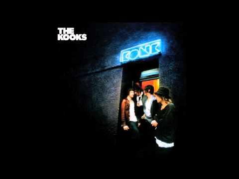 The Kooks - Love it All