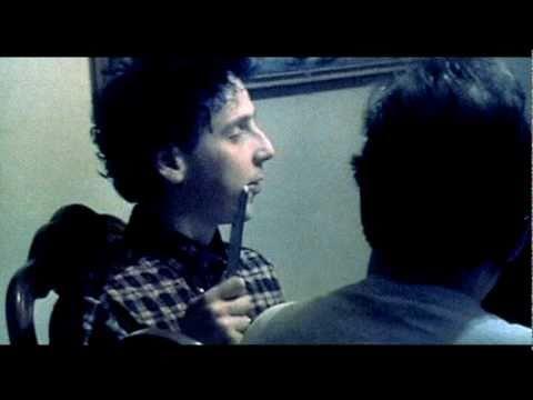 •+ Free Streaming Julien Donkey-Boy (1999)