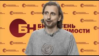 Василівський острів: прибережні брєжнівки