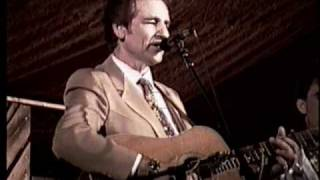 Del McCoury Band - Whitehouse Blues.mpg