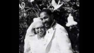 Amhara Wedding Songs, Feat Lemma G. Hiwot, Selamawit G. Selassie and Zenebech Tesfaye