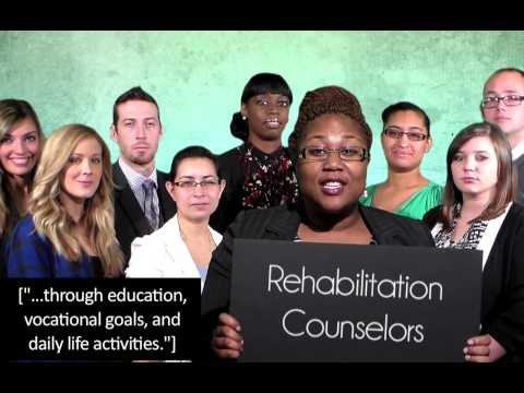 Home - American Rehabilitation Counseling Association