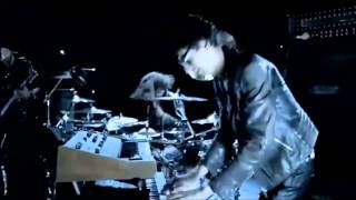 Download Rammstein  Pussy Official MP3 song and Music Video