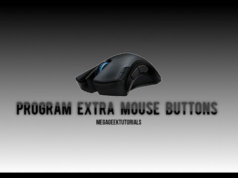 how-to-program-extra-mouse-buttons