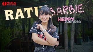 Download Happy Asmara - DJ. Ratu Barbie [Official Music Video]