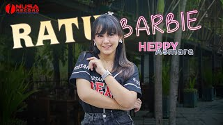 Happy Asmara - Ratu Barbie mp3