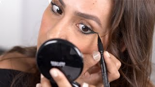 All-Access Fashion Week Pass: The Next Cat Eye from Moschino SS20 | MAC Cosmetics