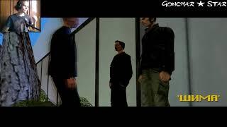 Grand Theft Auto 3 ★ Умиротворяющая серия ★ #9 (2 часть)