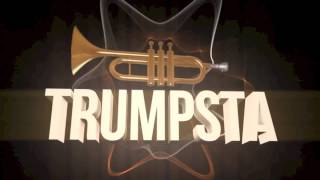 #4 Beatport DubStep - Contiez ft Treyy G - Trumpsta (NYMZ Remix) thumbnail