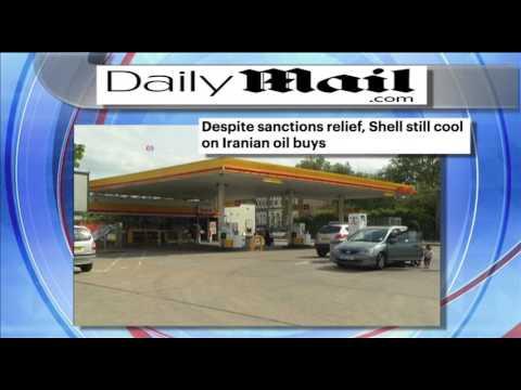 نگاهی به مطبوعات: آینده بازار نفت و انرژی های تجدیدپذیر در ایران