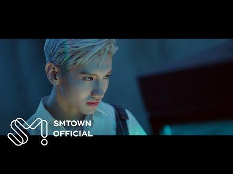 MAX 최강창민 'Chocolate' MV
