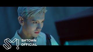 Download MAX CHANGMIN 최강창민 'Chocolate' MV