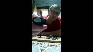 Ta'mirlash DVR uchun 2, 1-qism USB