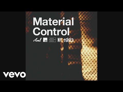 Glassjaw - pompeii (Audio) mp3