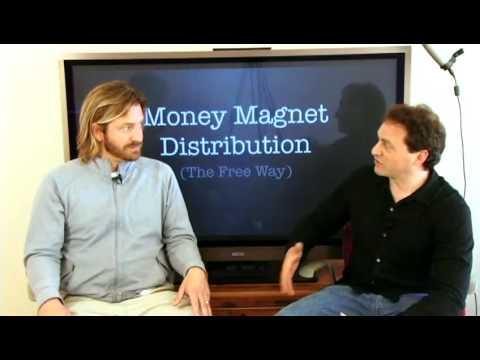 Traffic Geyser Video Internet Marketing Tool Mike Koenigs and Frank Kern part 1