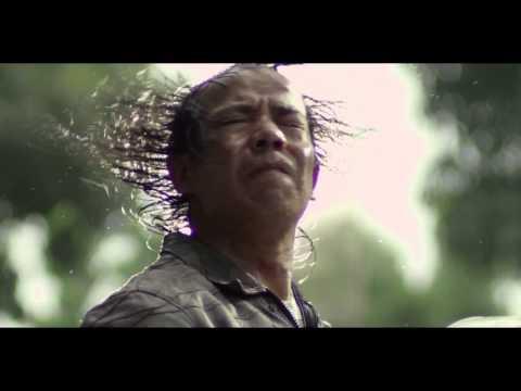 AXIS Kartu Perdana Emas - Tukang Ojek (Director's cut)