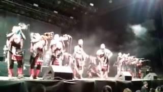 Banda Cuisillos en Cuisillos Jalisco