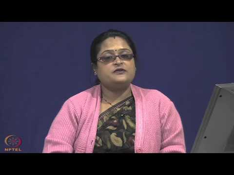 Mod-01 Lec-01 Understanding Organizational Behaviour