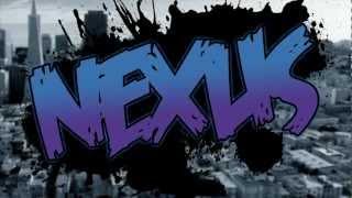 NEXUS OUTRO [First Draft]