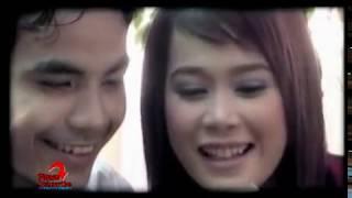 ពេលណាអូនស្មោះ,ឆន សុវណ្ណរាជ, pel na oun smos,បទភ្លេងសុទ្ធ, karaoke, karaoke Khmer music