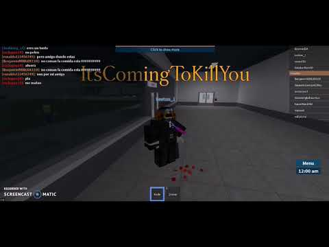 Roblox Script Executor Download 2019 November Does Bux Gg Work - Roblox Grab Knife Lua C Script Bux Gg Spam