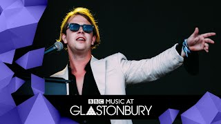 Tom Odell Another Love Glastonbury 2019.mp3