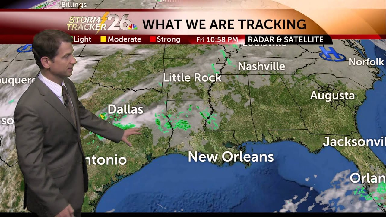 Augusta, GA and Aiken, SC weather forecast - 11/22/2014 ...