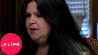 Dance Moms: The Moms See a Fortune Teller (S4, E23) | Lifetime
