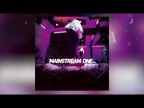 Mainstream One - Дживанши