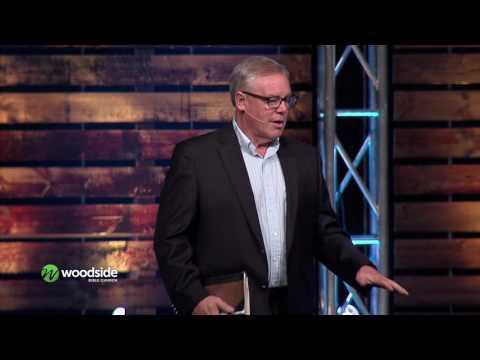 Video Force - Woodside Church TV Broadcast