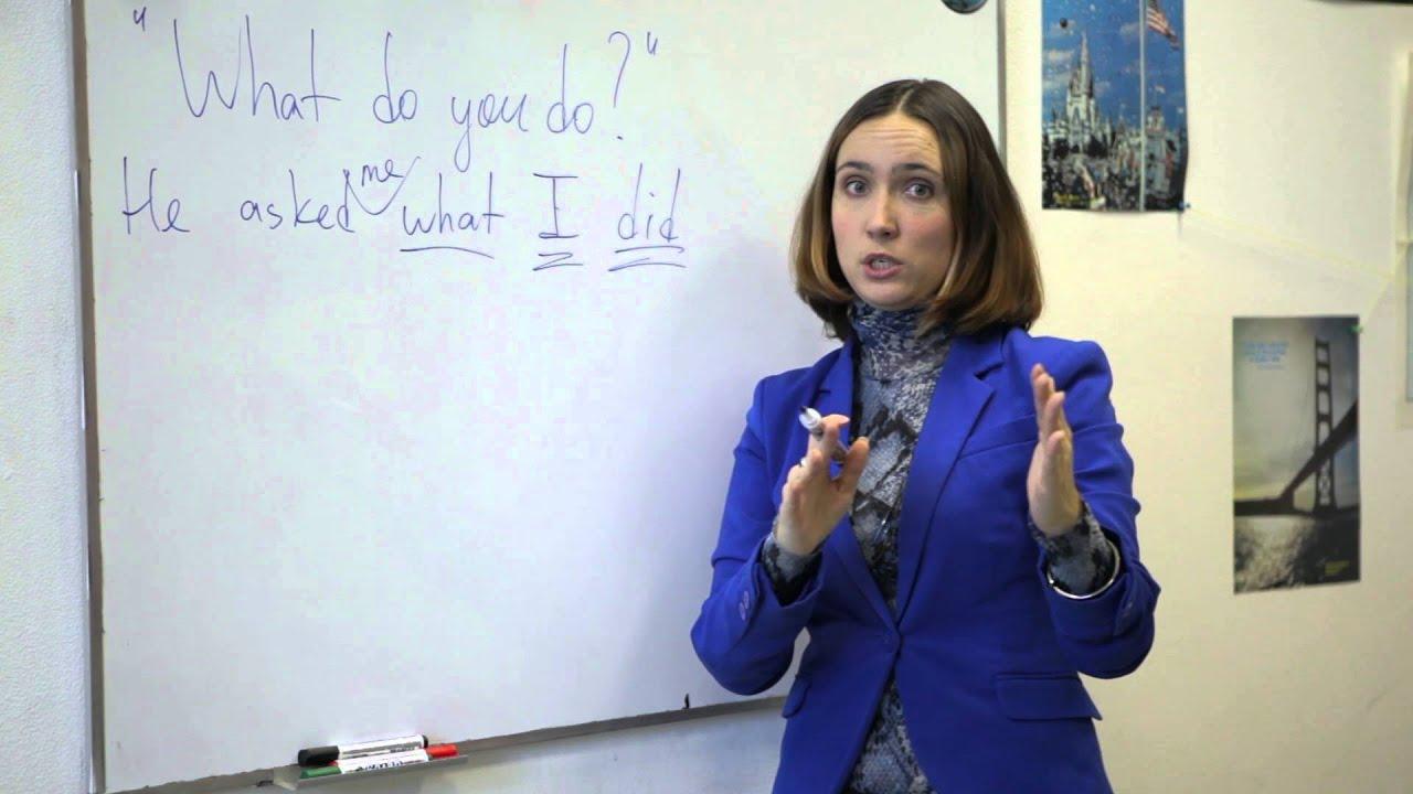 Watch Anne Marie McEvoy video