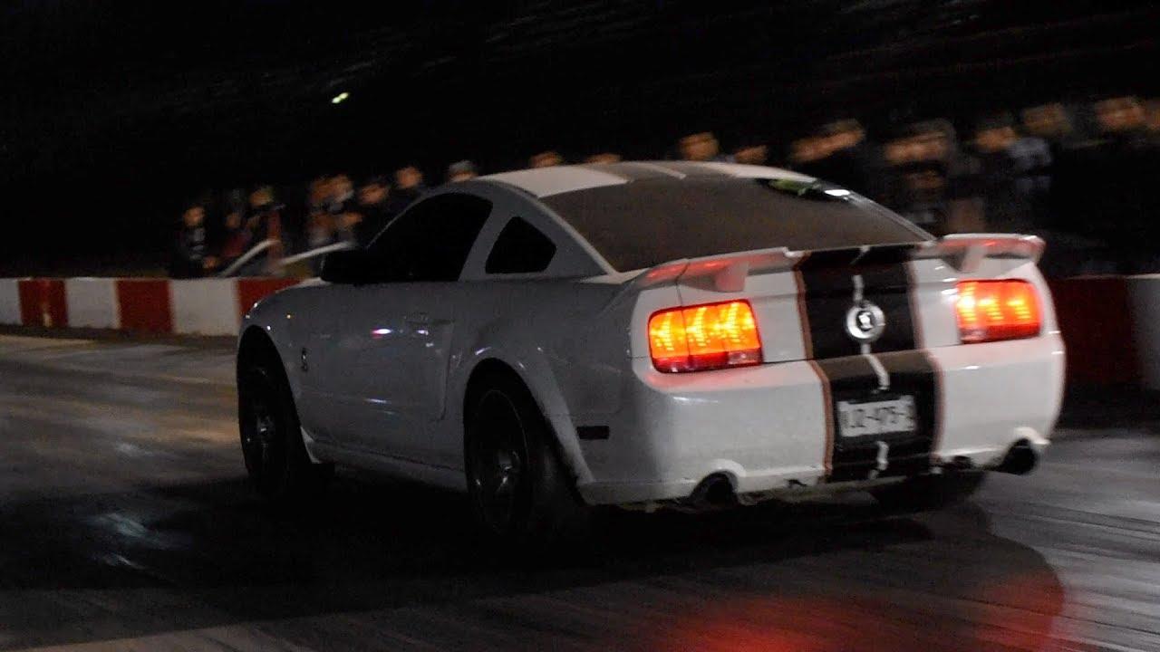 Mustang Gt Vs Mustang Stalker Mustang Gt Vs Golf R 2019 Accord V6 Nitro Vs Mustang Gt