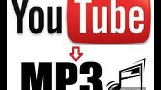 how-to-download-music-from-youtube-to-mp3pc