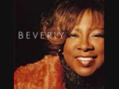 Im Still Standing - Beverly Crawford