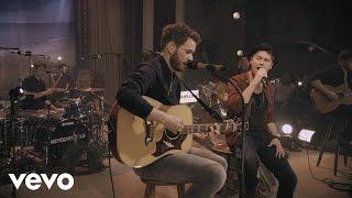 Revolverheld - Sommer in Schweden (MTV Unplugged 3. Akt) ft. Johannes Oerding