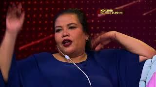 Ngantri KDI Episode 4 - Malam Ini Pkl 21.00 WIB