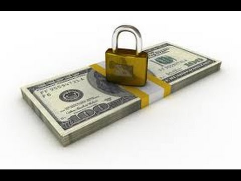 Texas Title Loans And Payday Loans