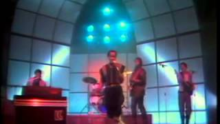 Central Line - Walking Into Sunshine ( Full Video Clip ) Top