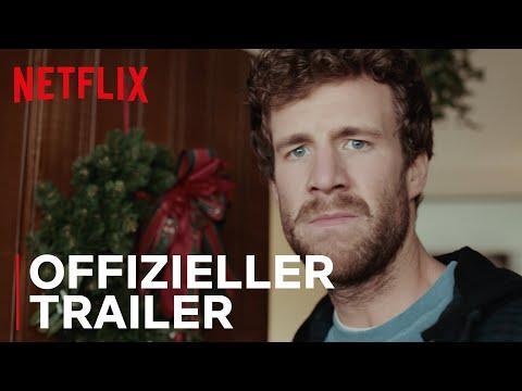 ÜberWeihnachten | Offizieller Trailer | Netflix