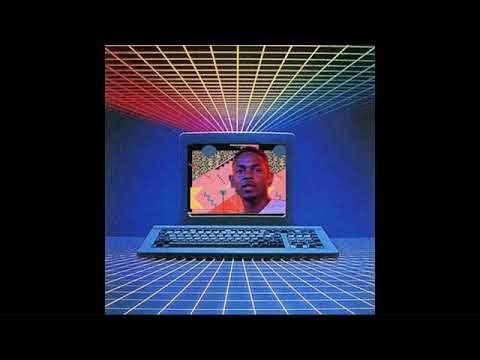 Aha - Take On Me Feat. Kendrick Lamar Remix FULL SONG