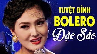 Lk Đừng Nói Xa Nhau, Nếu Chúng Mình Cách Trở - Tuyệt Đỉnh Song Ca Bolero Hay Nhất 2019