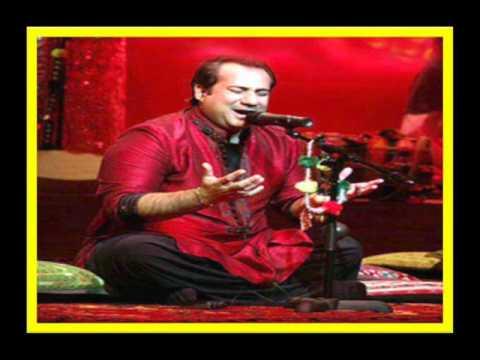 Fehmi Digital Studio...Meri zaat zara e benishan...Song # 01