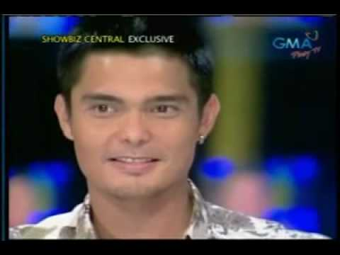 [REPOST] Dont Lie to Me - Marian and Dingdong part 1 - YouTube