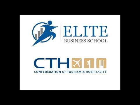 Hospitality Management at Elite Business School- Mauritius
